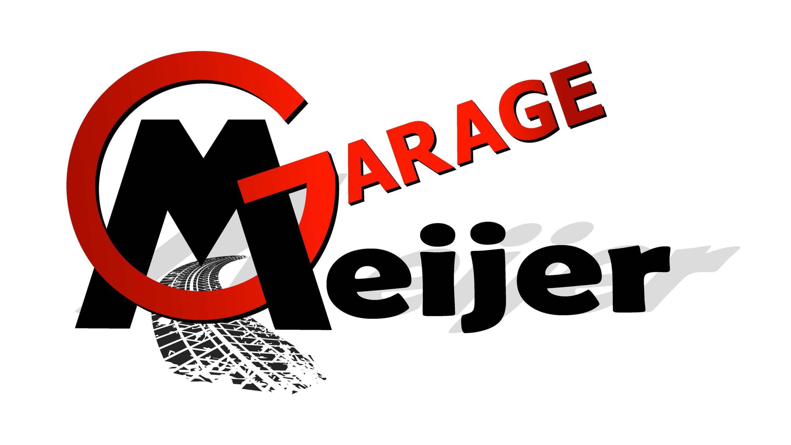 Garage Meijer